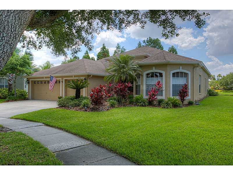 investment homes tampa