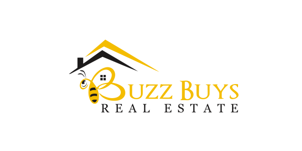 Buzz_Buys_Inc_transparent_PNG