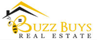 BUZZ BUYS REAL ESTATE